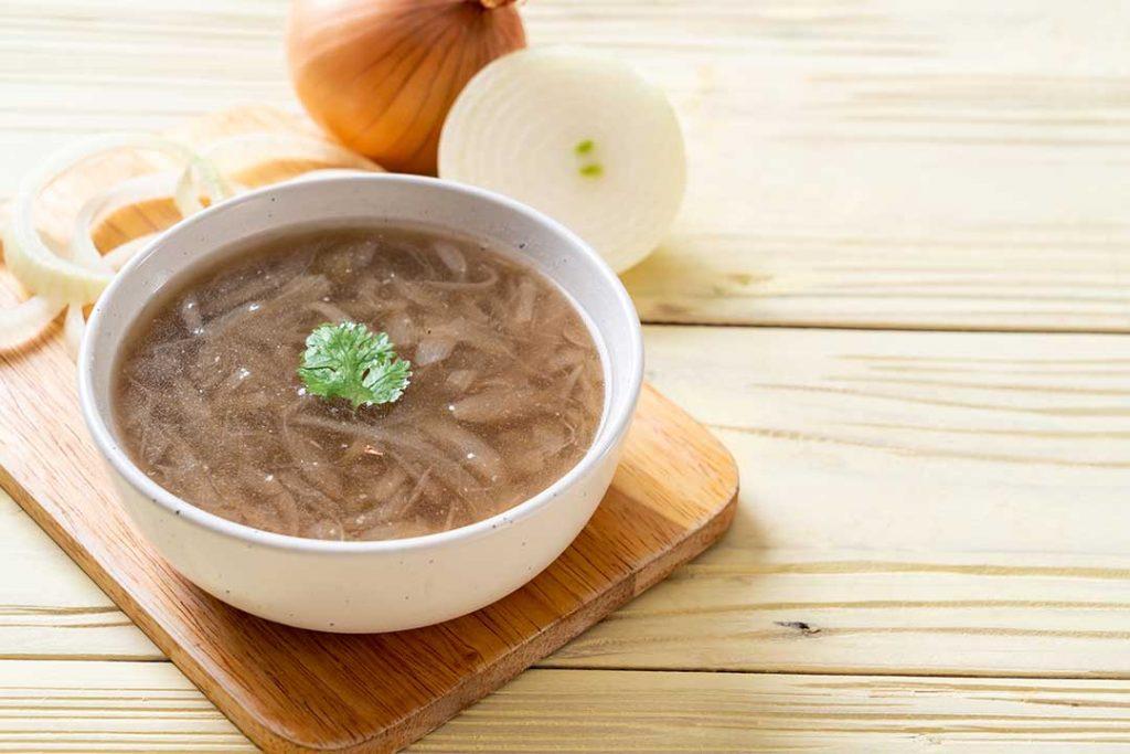 onion soup bowl peq